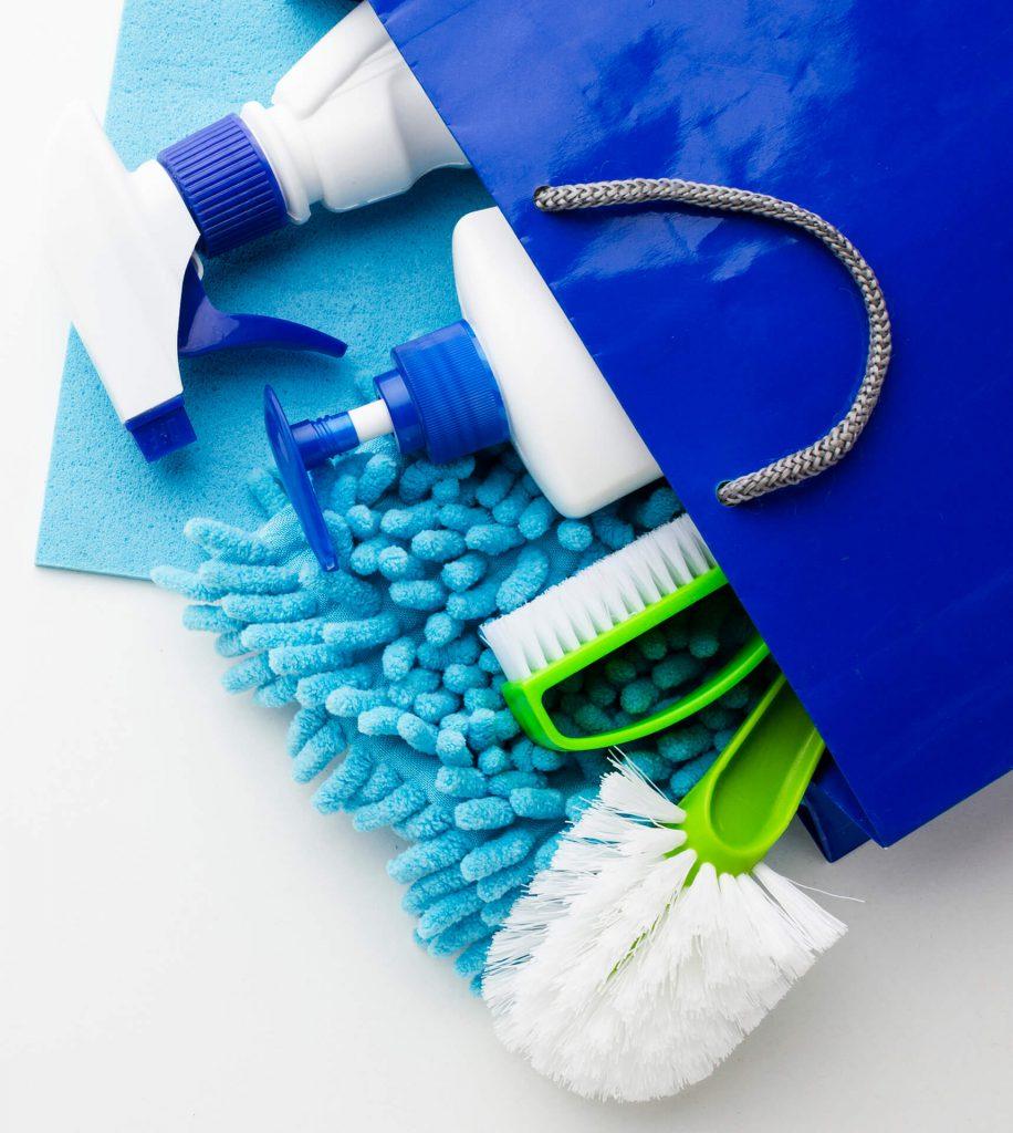 Wygoda – sprzątanie biur to nasza specjalność